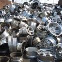 Factors of Scrap Metal Pricing